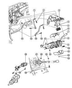 24 Auto 5 Durango Parts Ideas In 2021 Durango Dodge Durango Dodge