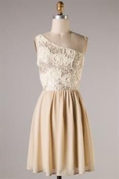J'adore You Dress : Swoon Boutique