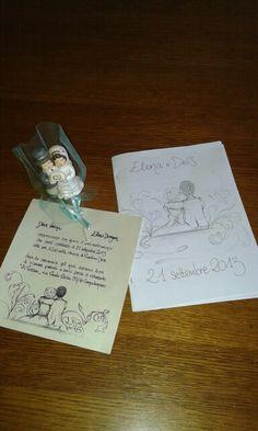 21.9.2015   2° anniversario matrimonio Devis -Elena