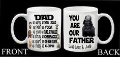 #Father's Day #Gift #Ideas by EtsyGemz on @Etsy @etsylove #FathersDay #Etsy #Shop #Shopping #EtsyShop #EtsySeller