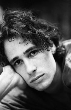 "Jeff Buckley - (39/100)  Born November 17th, 1966 (died May 29th, 1997)  Key Tracks ""Mojo Pin,"" ""Last Goodbye,"" ""Hallelujah""  Influenced Chris Martin, Damien Rice, Rufus Wainwright"