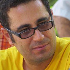ستمگران حاکم بر قوه فاسد قضائیه محمد حبیبی فعال صنفی معلمان به  سال و نیم حبس محکوم کردند.  @DORRTV #ستمگران #حاكم #قوه #قضائيه #محمد_حبيبي #فعال #صنفي Glasses, Eyewear, Eyeglasses, Eye Glasses, Sunglasses