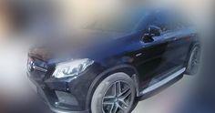 Nice Mercedes: ↓ VIDEO ↓ ВИДЕО ↓  youtu.be/fqUsKCu3QgY  BRAND NEW 2018 MERCEDES-BENZ...  AUTO ELMIANO Check more at http://24car.top/2017/2017/08/21/mercedes-%e2%86%93-video-%e2%86%93-%d0%b2%d0%b8%d0%b4%d0%b5%d0%be-%e2%86%93-youtu-befquskcu3qgy-brand-new-2018-mercedes-benz-auto-elmiano/