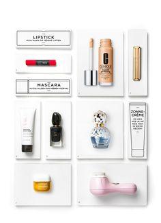 51 best Beauty Basics images on Pinterest   Lipstick shades, Nudes ... 743926ff120