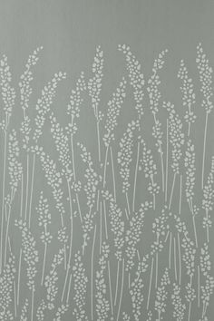 Farrow & Ball Wallpaper Feather Grass - BP5102