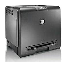 15 Best Dell Printer Driver images in 2018 | Printer driver