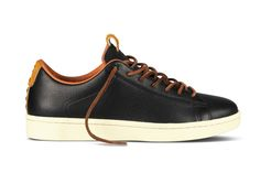 df10506397d1 Bodega x Converse First String Pro Leather Converse Pro Leather