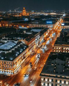 St.  Petersburg  Russia #St.Petersburgtravel