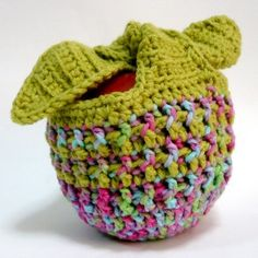 Download Apple Cozy Sewing Pattern | Crochet/Knitting Downloadable Sewing Patterns | YouCanMakeThis.com