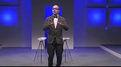 Microsoft Dynamics CRM 2013 Global Premiere Event - EPC Group Team of Experts Blog