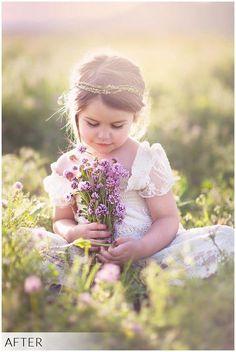 Photoshop For Photographers, Photoshop Photography, Artistic Photography, Beauty Photography, Little Girl Photography, Toddler Photography, Indoor Photography, Vintage Wedding Photography, Wedding Photography Poses