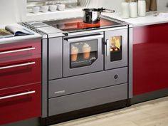 Die 124 Besten Bilder Von Holzofen Wood Oven Fireplace Set Und