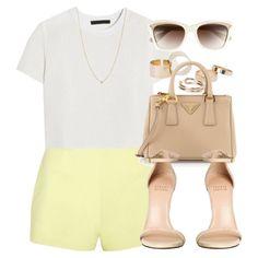 Style #9113 by vany-alvarado