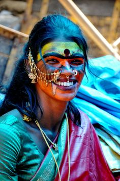 Les-hijras