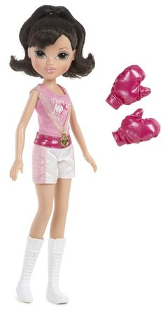 1000 images about moxie teenz moxie girlz dolls on - Moxie girlz pagine da colorare ...
