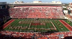 The Oklahoma State University Cowboy Marching Band performs the music of Carrie Underwood Oklahoma State University, Oklahoma State Cowboys, Go Pokes, Orange Country, Alma Mater, City Photo, Band, Carrie Underwood, Pistols