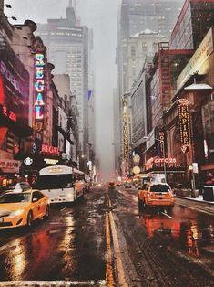 Travel America The American Experince  Serafini Amelia  New York City