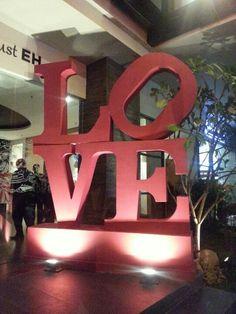 Happy valentine all