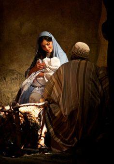 dating the birth of christ jeffrey chadwick