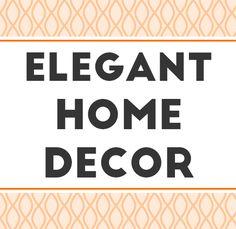 Elegant Home Decor, Elegant Homes, Unique Home Decor, Simple House, Beach, Kitchen, Stylish Home Decor, Cooking, The Beach