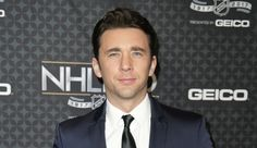 'Days Of Our Lives' Spoilers: Billy Flynn Talks Ben Weston, Chabby Guilt, And What Comes Next