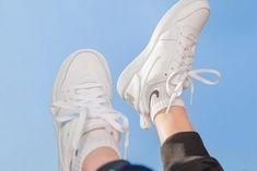Spor ve Günlük Yaşamda Doğru Ayakkabı Nasıl Seçilir? Detox, Sneakers, Health, Shoes, Amigurumi, Tennis, Slippers, Zapatos, Health Care