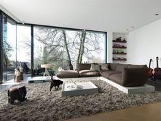 Die 863 Besten Bilder Von Mobel In 2019 Houses Anna Und Apartment