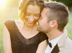 engagement photography - jose villa - engagement session - love is in the air - mara & matthew by marla