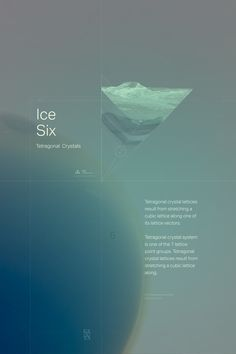 Titan Loop Campaign by Leonid Ershov, via Behance