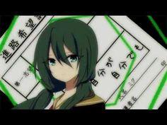【公式/高音質】セーラー服戦争【ボカロ6人】 - YouTube