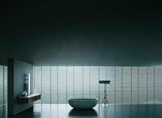 Boffi κουζίνες - μπάνια - συστήματα