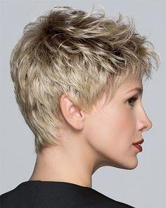 Ellen Wille Wigs Tab