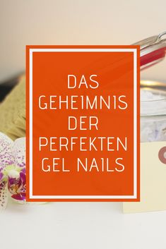 Perfekt aussehende Gel Nägel und das noch nach vier Wochen? Keine sichtbare Nagelhaut und alles hält Bomben fest. Ich verrate dir das Geheimnis dahinter. Blog, Nails, Top, Nail Studio, Finger Nails, Ongles, Blogging, Nail, Sns Nails