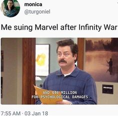 48 IMAGES OF ALL THINGS MARVEL! MARVEL ALL THE THINGS! – Chaostrophic