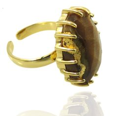 #Tiger #Eye #Gemstone which really Attracts #Wealth and #Prosperity.#Money #Luck #Stone. Gives you #Abundance #Money, www.vezoora.com