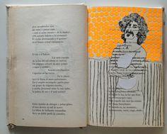 Paintbook. www.juanabyana.wordpress.com