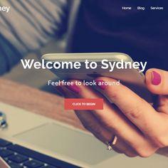 Custom Website Design, Domains, Hosting, SEO and much more! Custom Website Design, Web Design, Success, Feelings, Blog, Design Web, Blogging, Website Designs, Site Design