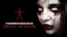 Lançamentos Netflix Acompanhe as Novidades: Novidades -17/03 #Bruxa de Blair