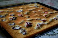 Mirisna jogurt pita — Coolinarika Bakery Recipes, Cookie Recipes, Dessert Recipes, Desserts, Croation Recipes, Torta Recipe, Posne Torte, Kolaci I Torte, Serbian Recipes