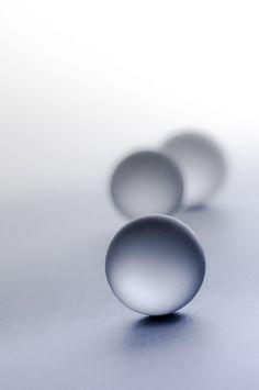 http://www.pinterest.com/joliesarts ∗  »☆ glass