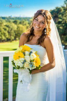 #NJ #Wedding #Photography #Untouchable #Entertainment