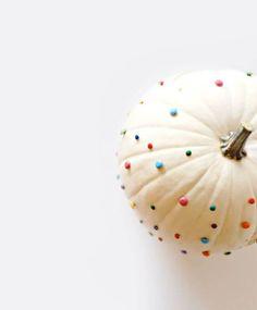 zucche-di-halloween-dots-mydomaine