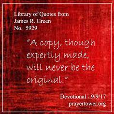 http://prayertower.org/Cal/2017/0911/index.htm