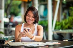 Here are some of the best travel apps for 2014 you can use for a swifter travel experience.