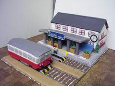 dort nádraží - Hledat Googlem