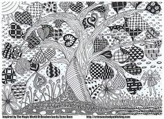 The Magic World of Bracken Lea, by Esma Race Wood Book, Cloak, Coloring Pages For Kids, Childrens Books, Magic, Colouring, Website, Free, Kids Coloring Pages