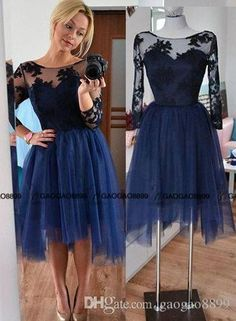 62fe5f3713f26 66 Best homecoming dresses images in 2019 | Homecoming dresses ...