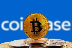Stocker bitcoins news iowa sports betting update