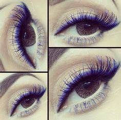 Blue Liner, Lash Room, Wispy Lashes, Beauty Corner, For Your Eyes Only, Volume Lashes, Eyelash Extensions, Hair Beauty, Beauty Stuff