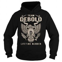 Team DEBOLD Lifetime Member - Last Name, Surname T-Shirt #name #tshirts #DEBOLD #gift #ideas #Popular #Everything #Videos #Shop #Animals #pets #Architecture #Art #Cars #motorcycles #Celebrities #DIY #crafts #Design #Education #Entertainment #Food #drink #Gardening #Geek #Hair #beauty #Health #fitness #History #Holidays #events #Home decor #Humor #Illustrations #posters #Kids #parenting #Men #Outdoors #Photography #Products #Quotes #Science #nature #Sports #Tattoos #Technology #Travel…